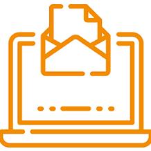 Clip Consultants: nieuwsbrief herfst 2021
