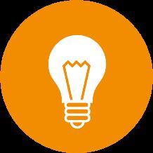 Tip van Clip | Weergave in CCdms personaliseren